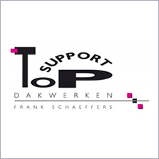 Topsupport