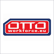 Logo-Otto Workforce